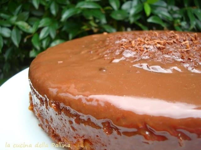 torta-ciocciolato-e-pere_5