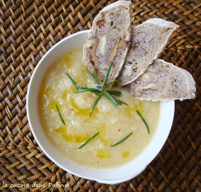 zuppa-cipolle-borettane_1
