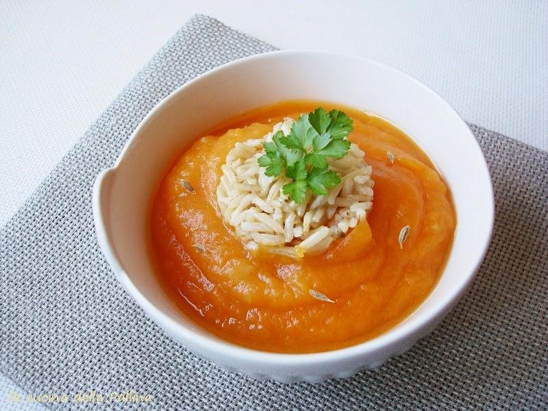 crema-carote-e-basmati_3