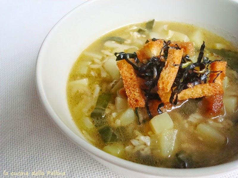 zuppa-patate-e-bietole_6