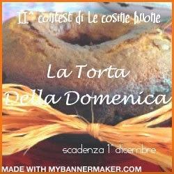http://lecosinebuone.wordpress.com/2013/10/10/altro-giro-altro-contest-la-torta-della-domenica/