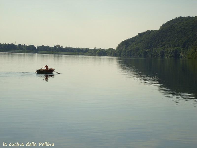 lago di Mergozzo, ifood, saranno famosi, paolo griffa, topsouschef2015, festa della rete