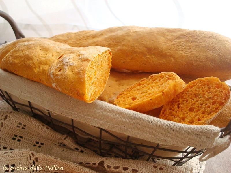 filoncini, baguette, pane, lievito di birra, pomodoro, origano, aperitivo